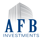 AFB Investments